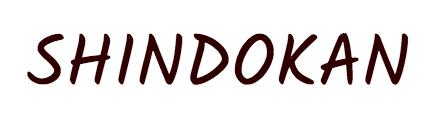 Shindokan
